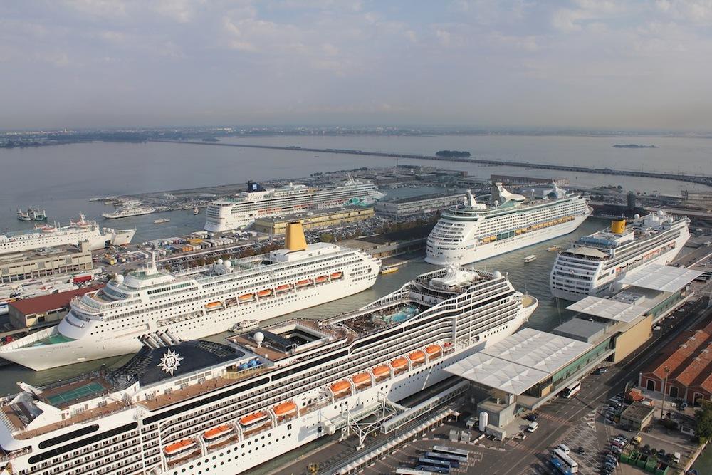 Venezia-Terminal-Passeggeri.jpg