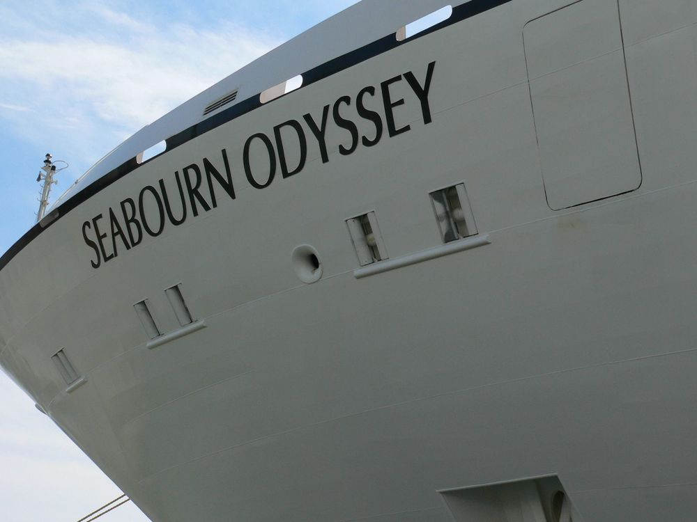 Seabourn Odyssey 2009 059.JPG