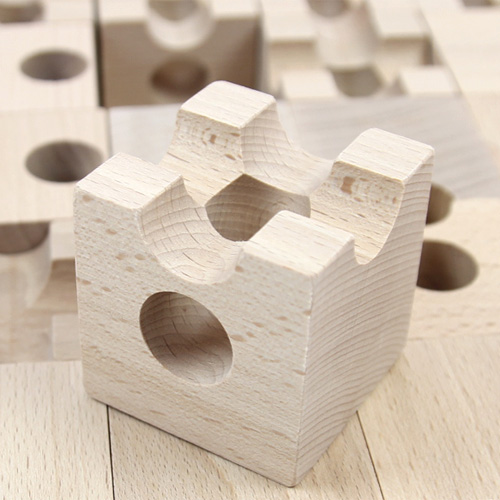 cuboro-elements-01