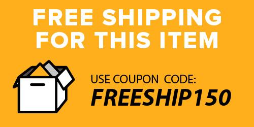 freeshipthis