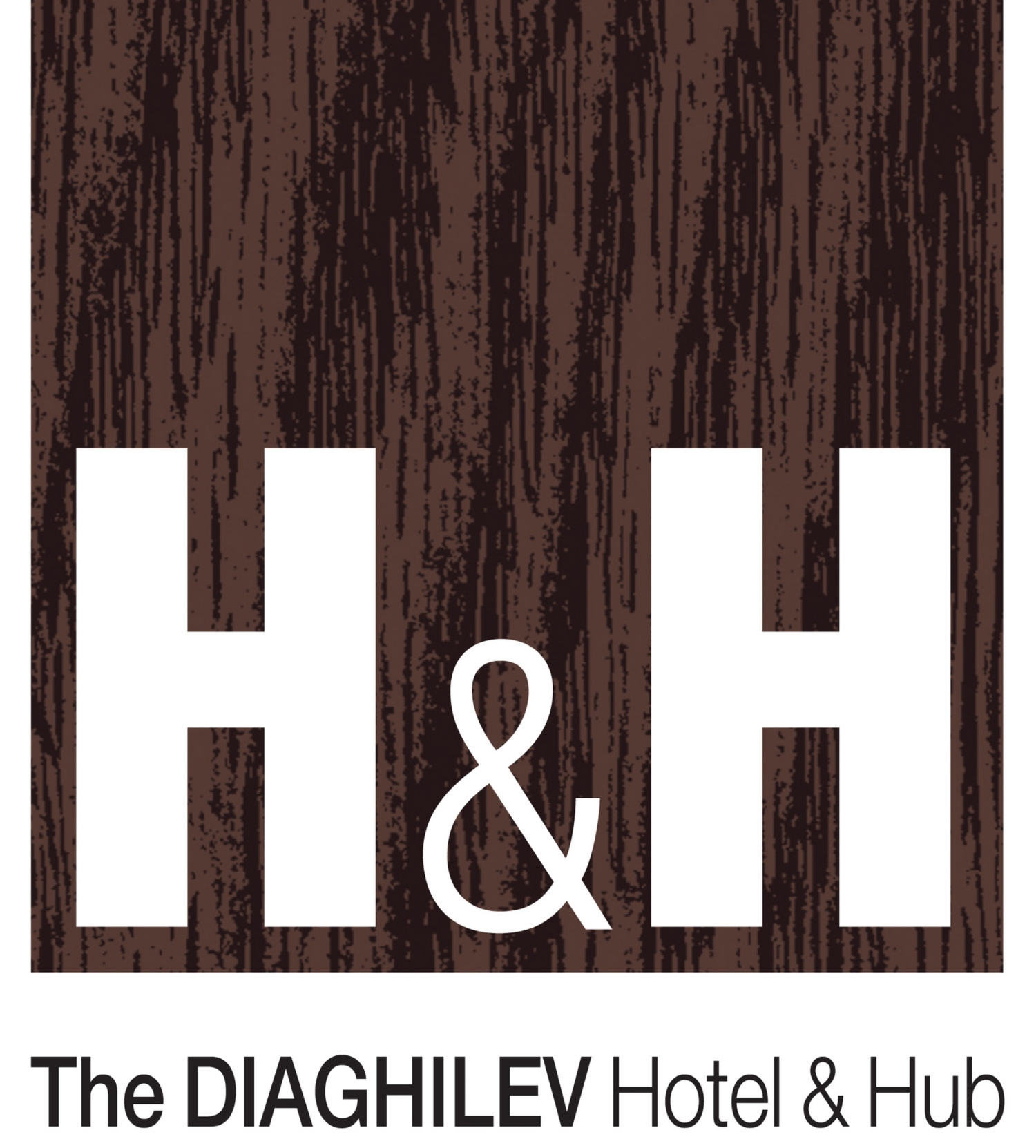 H&H: hotel and hub