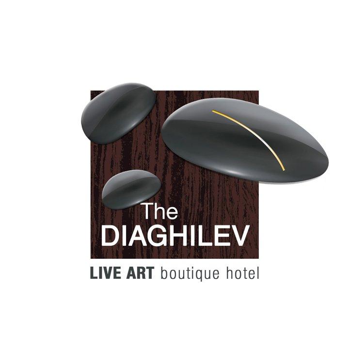 diaghilev_logo