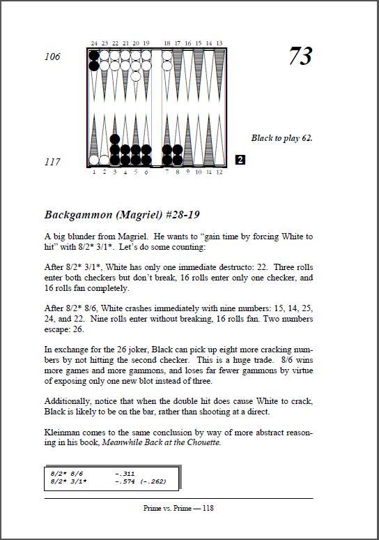 CBR Page 1.JPG