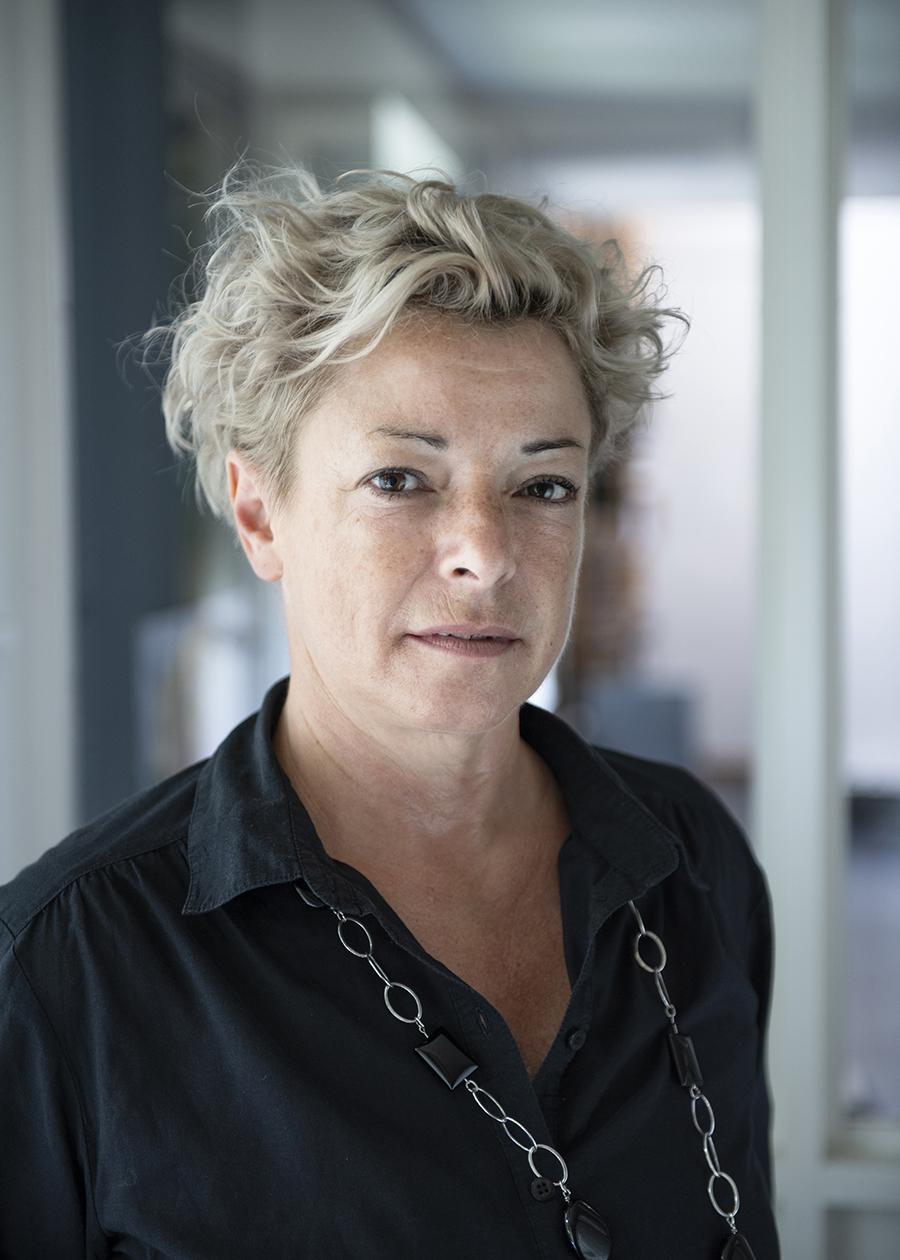 Susan Kaltenbach