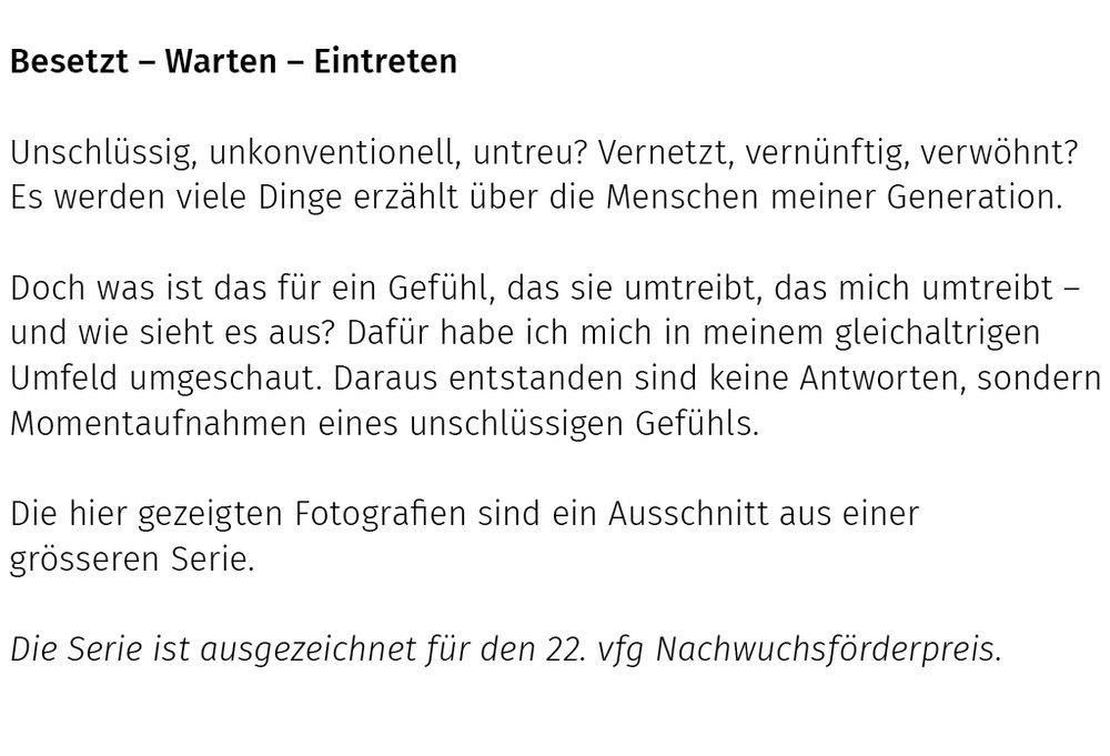vfg_Nachwuchsförderpreis_Projektbbeschrieb_Web.jpg