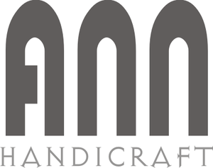 ANN Handicraft