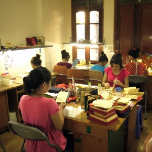 pop-up-card-producer-in-vietnam.JPG