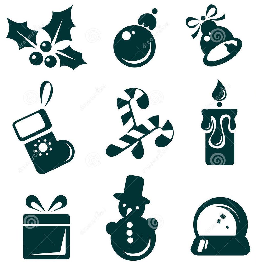 News ann handicraft christmas symbols buycottarizona Gallery