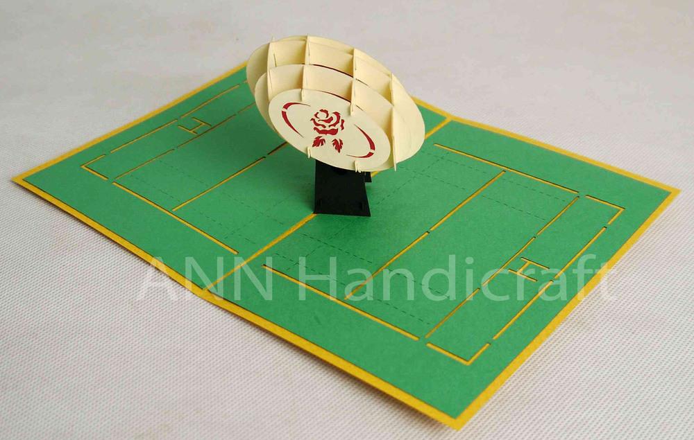 Rugby-edit1.jpg