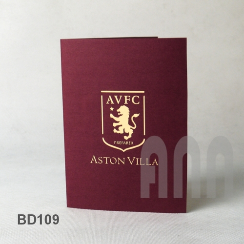 Aston-villa-stadium-pop-up-greeting-card-4.jpg