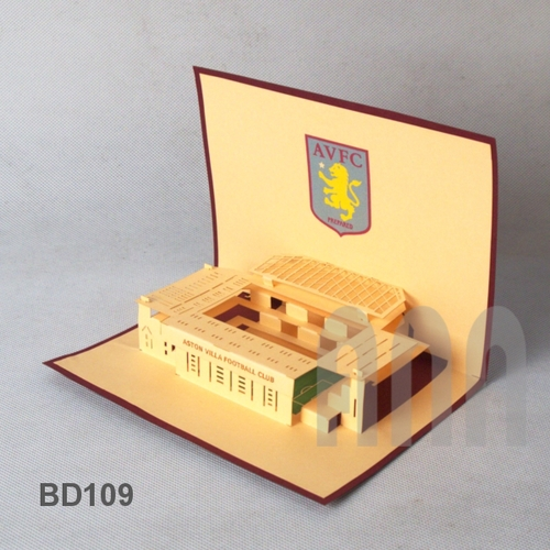 Aston-villa-stadium-pop-up-greeting-card-2.jpg