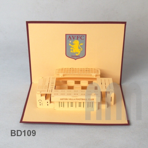 Aston-villa-stadium-pop-up-greeting-card-3.jpg