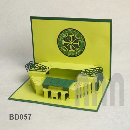 Celtic-stadium-pop-up-greeting-card-3.jpg