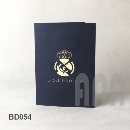 Real-madrid-stadium-pop-up-greeting-card-4.jpg