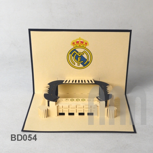 Real-madrid-stadium-pop-up-greeting-card-1.jpg