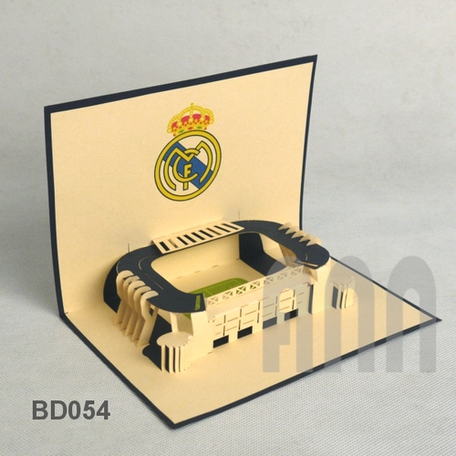 Real-madrid-stadium-pop-up-greeting-card-3.jpg