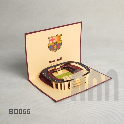 Barcelona-stadium-pop-up-greeting-card-3.jpg