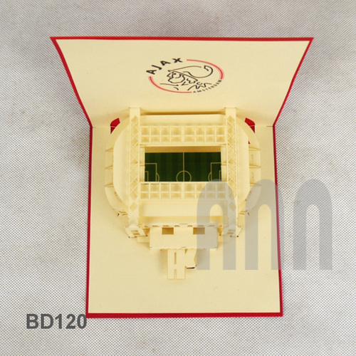 Ajax-Amsterdam-stadium-3d-pop-up-greeting-card-2.jpg