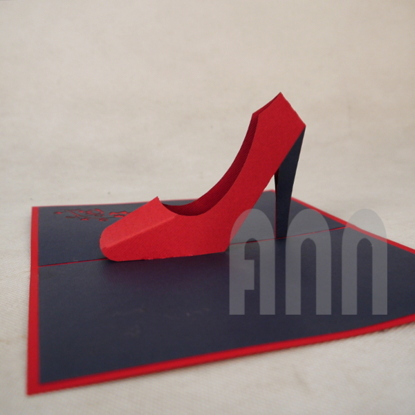 High-Heel-shoes-3d-pop-up-greeting-card-2.jpg