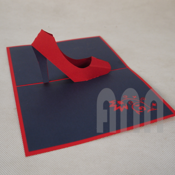 High-Heel-shoes-3d-pop-up-greeting-card-1.jpg