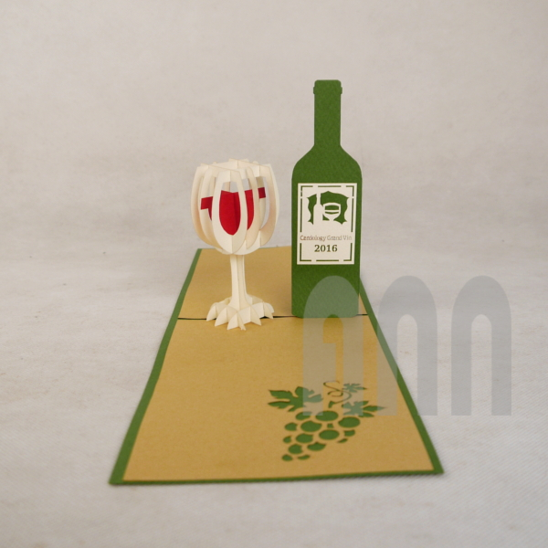 Wine-3d-pop-up-greeting-card-1.jpg