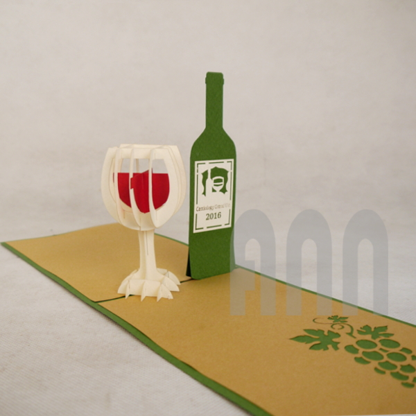 Wine-3d-pop-up-greeting-card-2.jpg