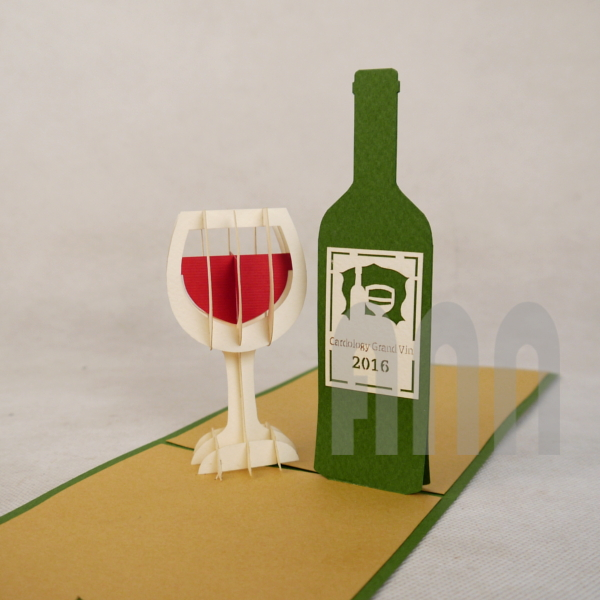 Wine-3d-pop-up-greeting-card-3.jpg