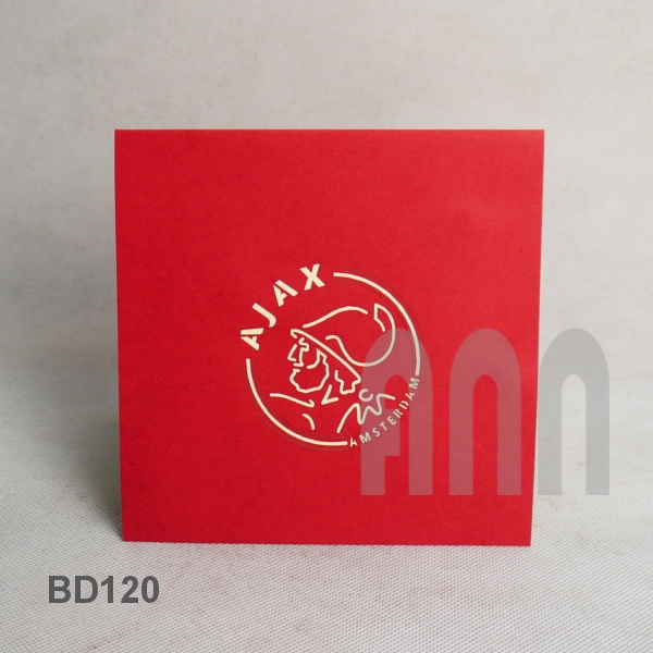 BD120R-4.jpg