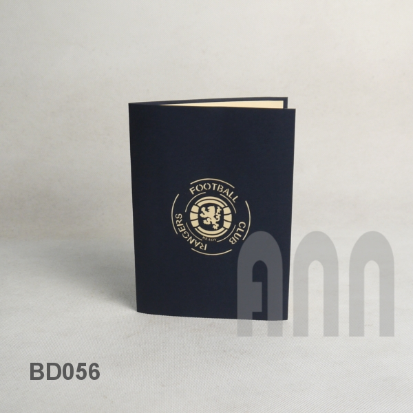 BD056B-4.jpg