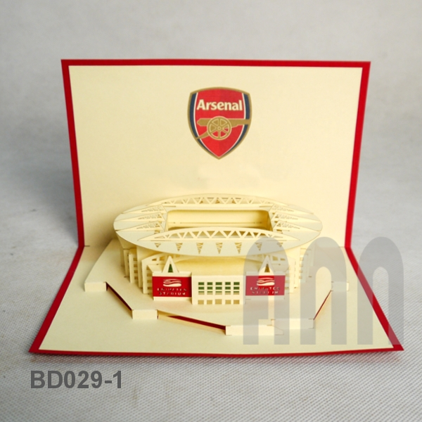 Arsenal-3d-pop-up-greeting-card-1.jpg