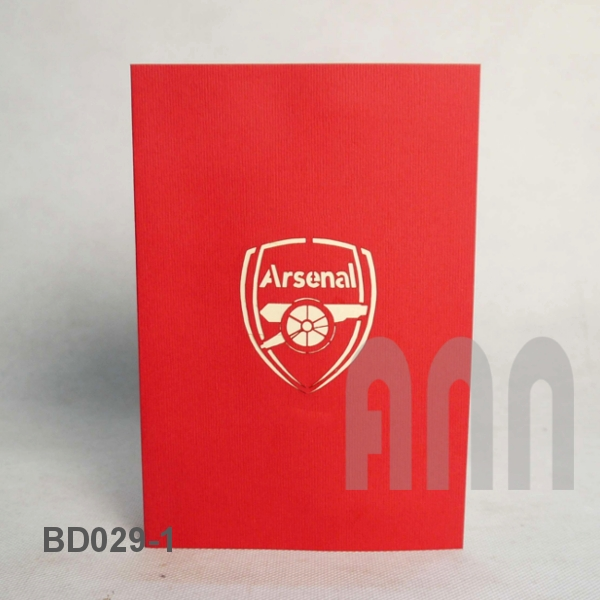 Arsenal-3d-pop-up-greeting-card-4.jpg