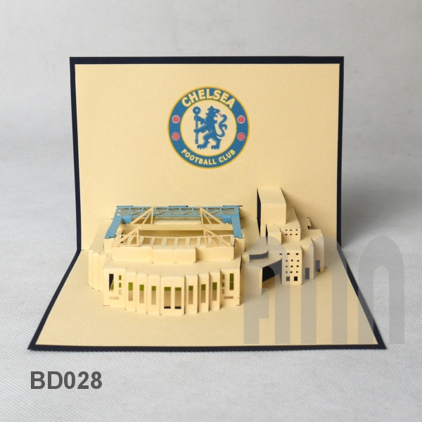 Chelsea-stadium-3d-popdup-greeting-card-1.jpg