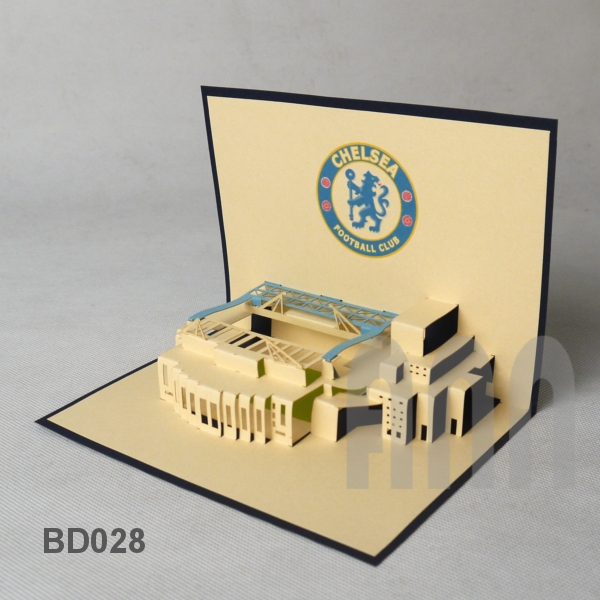 Chelsea-stadium-3d-popdup-greeting-card-2.jpg