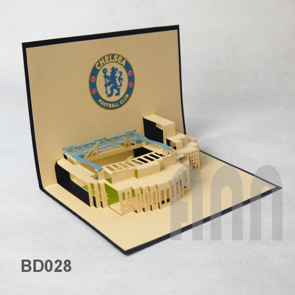 Chelsea-stadium-3d-popdup-greeting-card-3.jpg