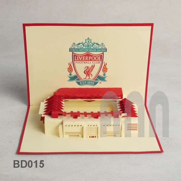 Liverpool-stadium-3d-pop-up-greeting-card-1.jpg
