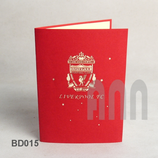 Liverpool-stadium-3d-pop-up-greeting-card-4.jpg