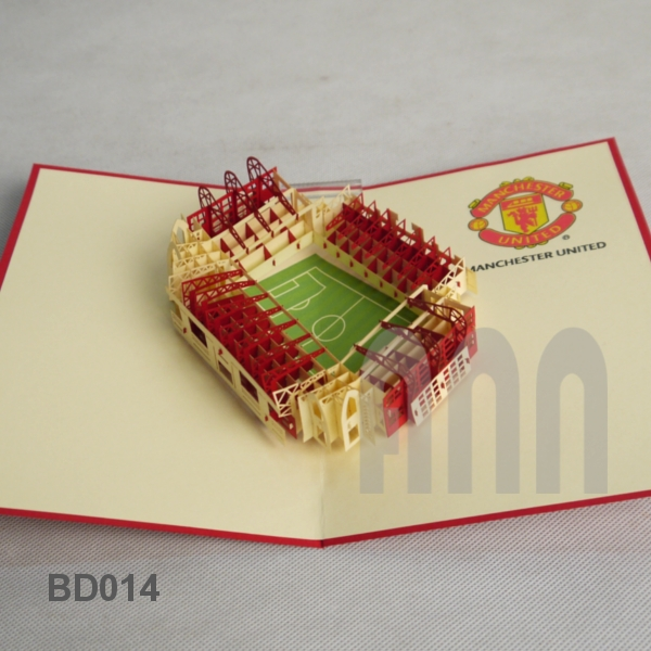 Oldtraford-stadium-180-3d-pop-up-greeting-card-2.jpg