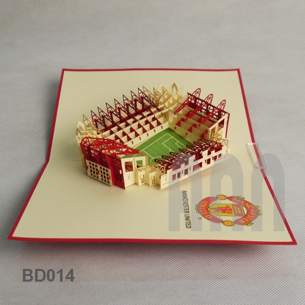 Oldtraford-stadium-180-3d-pop-up-greeting-card-1.jpg