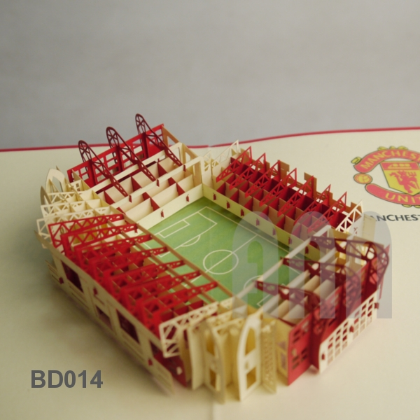 Oldtraford-stadium-180-3d-pop-up-greeting-card-3.jpg