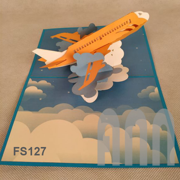 FS127_Web5.jpg