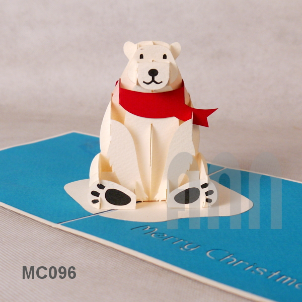 MC093_Polar-bear-3d-pop-up-greeting-card-2.jpg