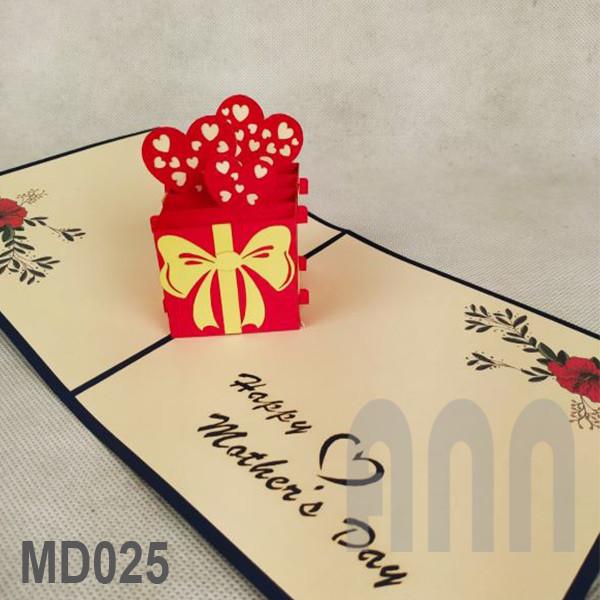 MD025_Web5.jpg