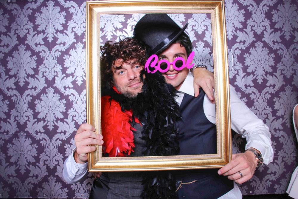 Giles & Hayley-27.jpg