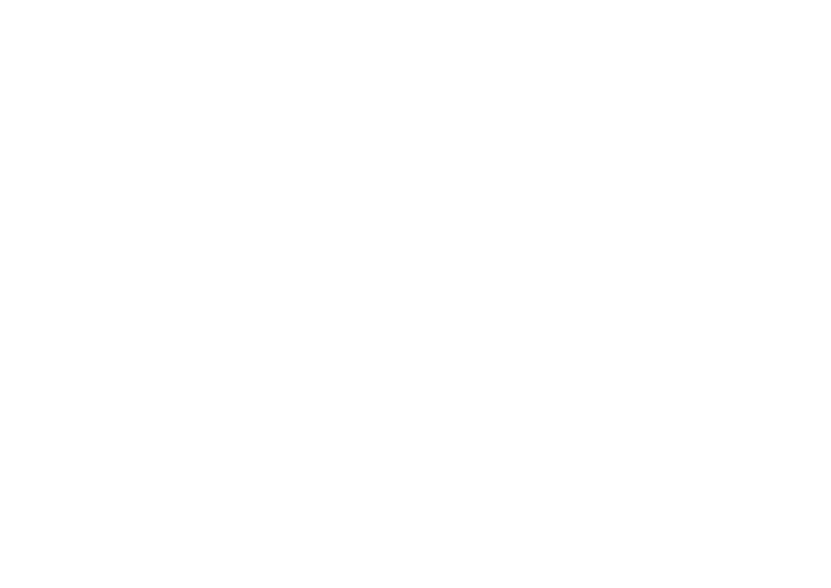The Memory-Booth