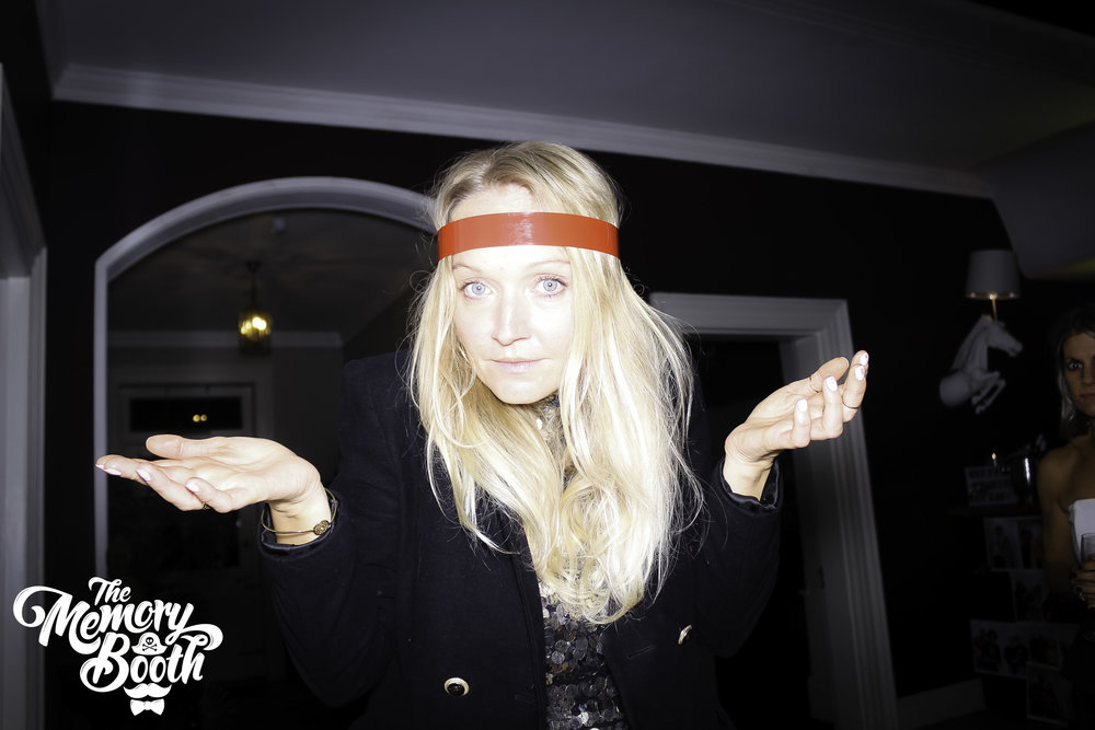 Buffy40-57.jpg