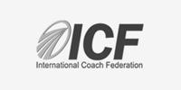 icf.jpg