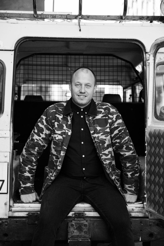 Haatuft press photo - Lars Petter Pettersen.JPG