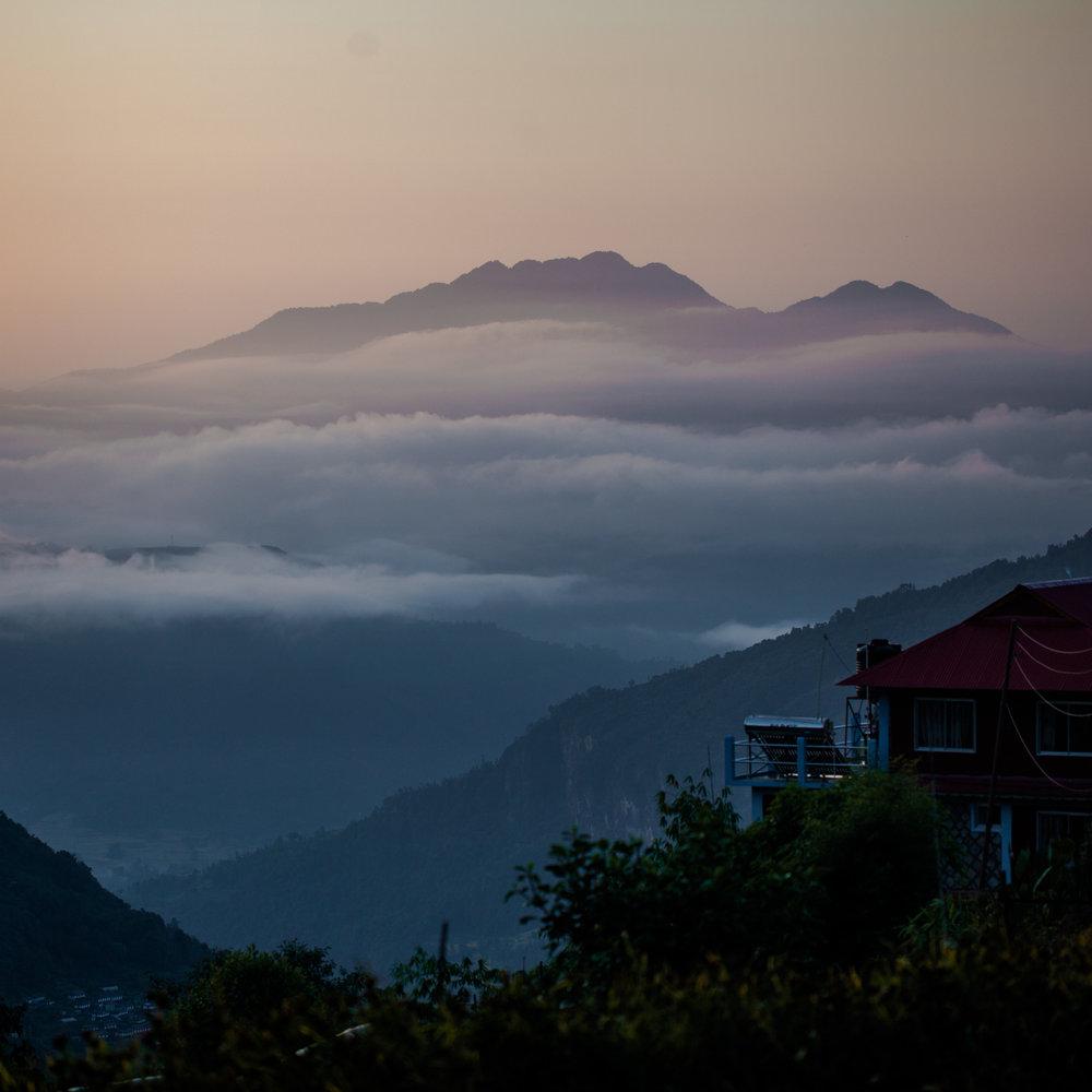 nepal_bil_2017-200.jpg