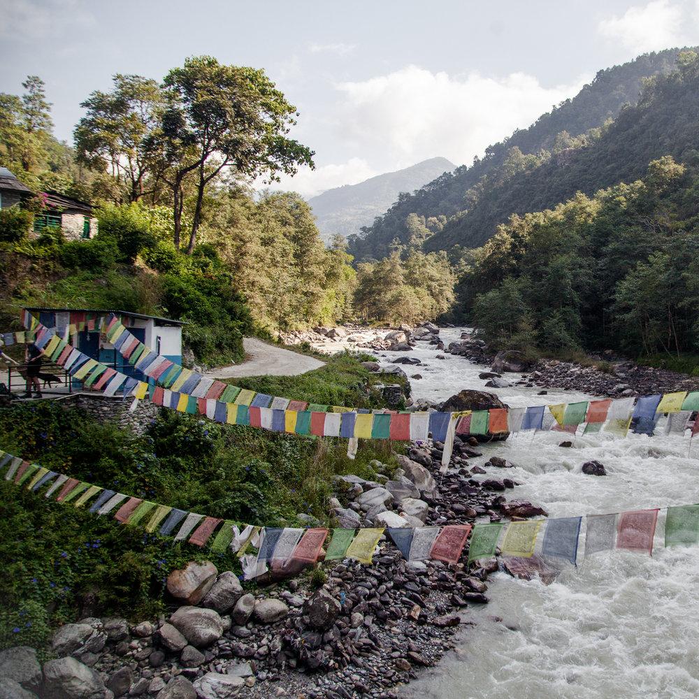 nepal_bil_2017-158.jpg