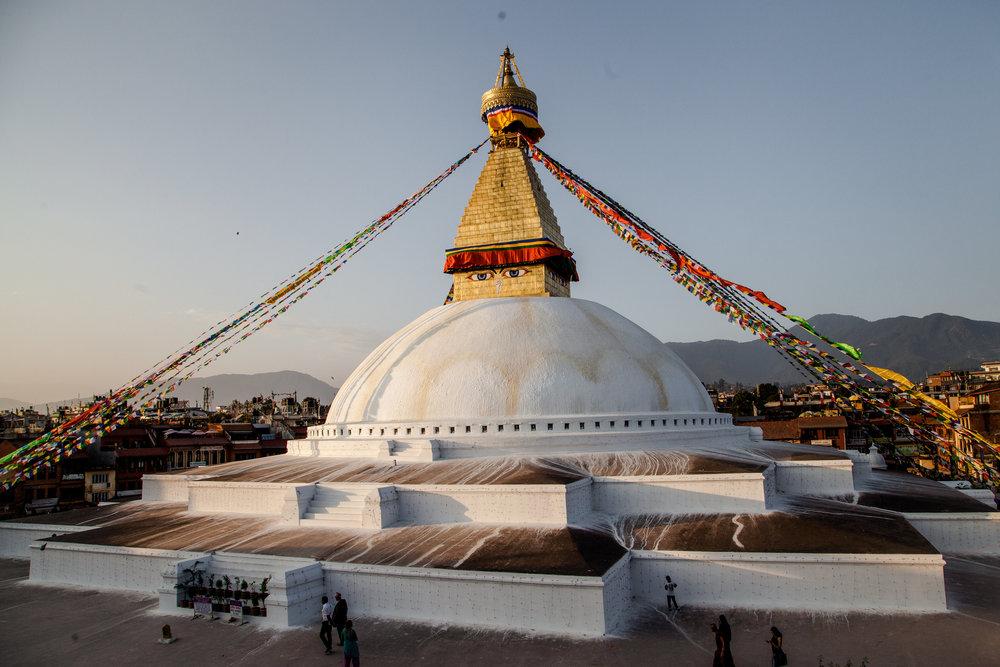 nepal_bil_2017-1.jpg